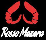 Rosso Mazara Italian Restaurant Chobham Logo